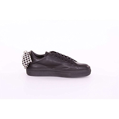 Sneakers Pinko Fiocco Fiocco Nere Sneakers Nere Donne Donne Pinko 7xwSvAY