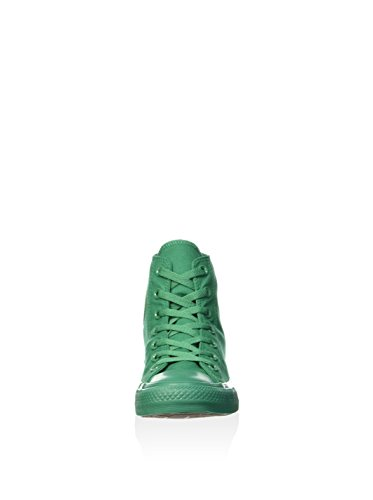 Converse Zzz, Damen Sneaker Varie Verde