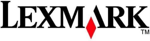 LEXMARK LARGE POD FOR LEXMARK PKI CARD READER