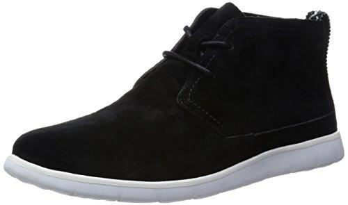 UGG - FREAMON - 1007645 - black Black