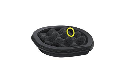 samsung vacuum cleaner filter - 1