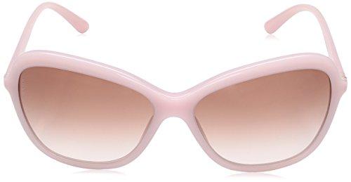 Dolce & Gabbana Sonnenbrille (DG4295) pink
