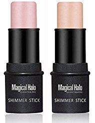 Great quailty shimmer sticks