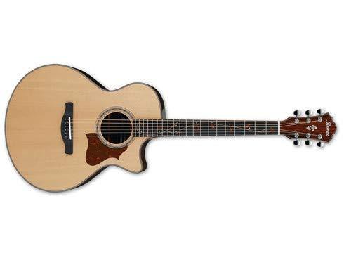 超美品の Ibanez Ibanez AE315-NT AE315-NT エレクトリックアコースティックギター B079W57WM3 B079W57WM3, 鳩山町:3f9ac436 --- shourya.co.in