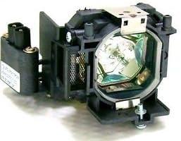 Recambio de lámpara para proyector LMP-C161 encaja con Sony VPL ...