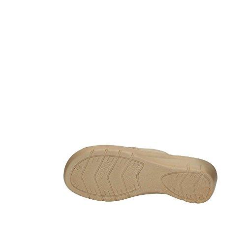 BLU E Sand IN Mujer NF 6 Sandalias AwxqqndCSt