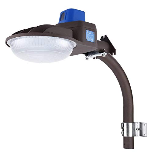Outdoor Pole Light Reviews in US - 2