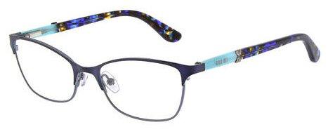Frauen Brille Anna Sui AS215A