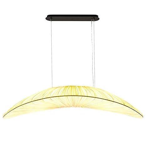 Lámparas de techo Lámpara de techo/Lámpara de techo Diseño ...