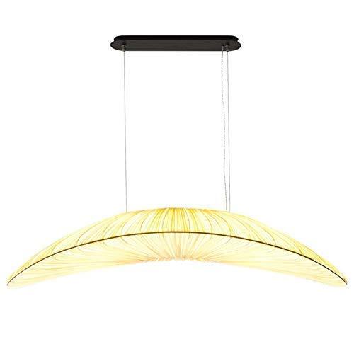 Lámparas de techo Lámpara de techo/Lámpara de techo Diseño moderno ...