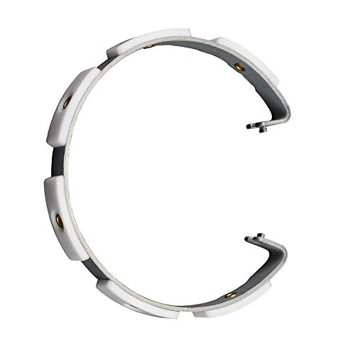 Washer Clutch Band For W10817888 Replacement Whirlpool Kenmore Elite Maytag Washing Machine Replaces 3951993,W10817173 (Washer Kenmore Clutch)