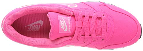Multicolour Laser 600 WMNS Women's Md Runner Shoes Pink Nike Laser Fitness 2 Pink Se WB8SqwwOxz