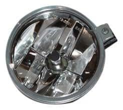 TYC 19-5561-00 Dodge Dakota Driver/Passenger Side Replacement Fog Light