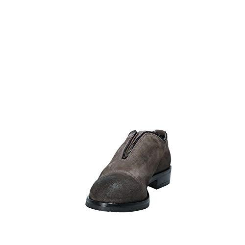 Scarpe Amazon Donna Francesina 5523 E it Borse Mally vq7BX7