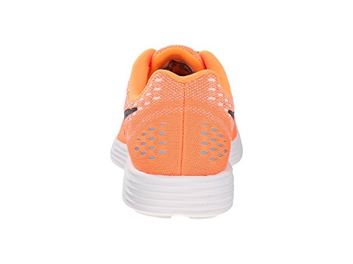 Nike Wmns Lunartrainer -  para hombre Bright Citrus/Summit White/Fuchsia Glow/Black