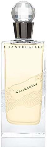 NIB Kalimantan Fragrance, 2.6 oz./ 77 mL + Free sample gift ONLY from Xpressurself