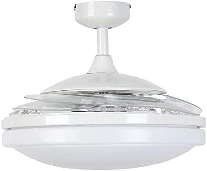 Fanaway EVO2 Endure 210932 – Ventilador de techo (aspas plegables ...