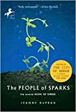 The People of Sparks (Ember, Book 2)