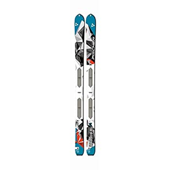 Top Alpine Touring Skis