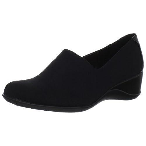afe5dac12e3d Naturalizer Women's Abbey Slip-On on sale - holmedalblikk.no
