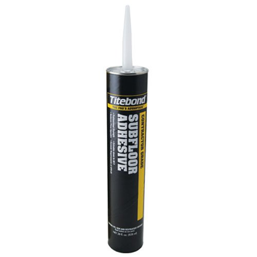 franklin-international-7282-subfloor-adhesive-28-ounce