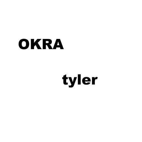 Okra [Explicit]