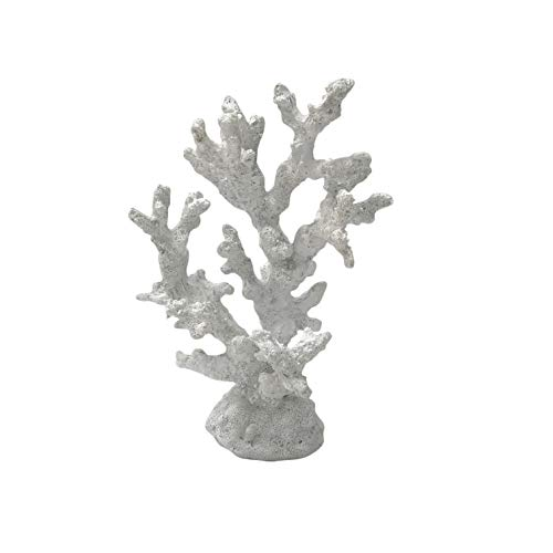 Fancy That Coral Tree Resin Display Stand 10