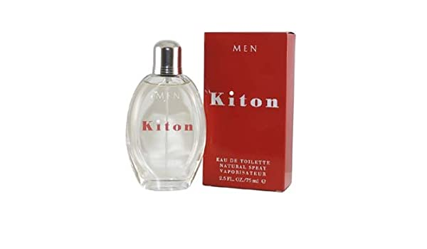 kiton cologne user guide open source user manual u2022 rh userguidetool today