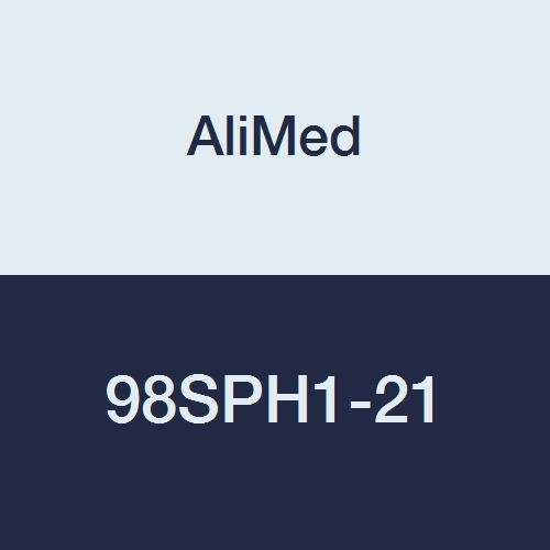 - ALIMED 98SPH1-21 767 Tycos Mobile Aneroid WA (7670-03)
