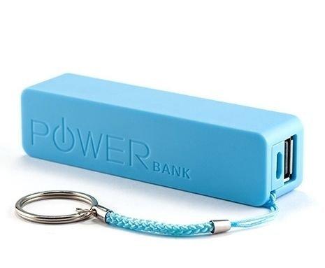 Power2tek Battery for Panasonic Lumix DMC-FX700S, Lumix DMC-FS11A, Lumix DMC-FS7K +Free External USB Power