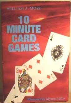 (101 Amazing Card Tricks (Card Games))