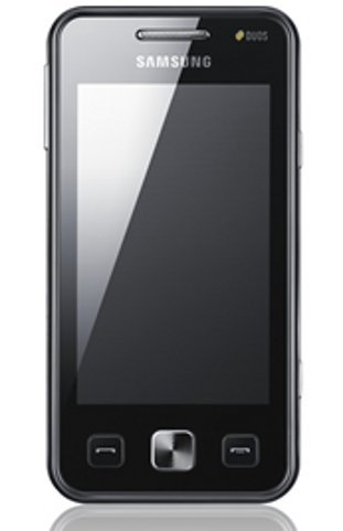 javagames gt c6712touchscreen