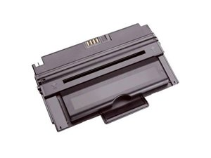Dell 330-2209 Toner for Laser Printer 2335dn – 6K High Yield (Remanufactured), Office Central