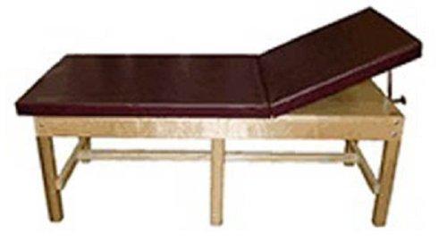 bailey-4515-adjustable-back-bariatric-exam-treatment-table