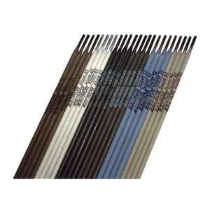 3/32″ Radnor Alum 43 GP Maintenance Electrode 7 Piece Job Pack (3PK)