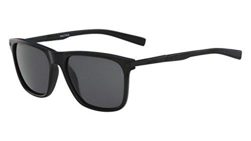 Sunglasses NAUTICA N6222S 001 - Sunglasses Nautica