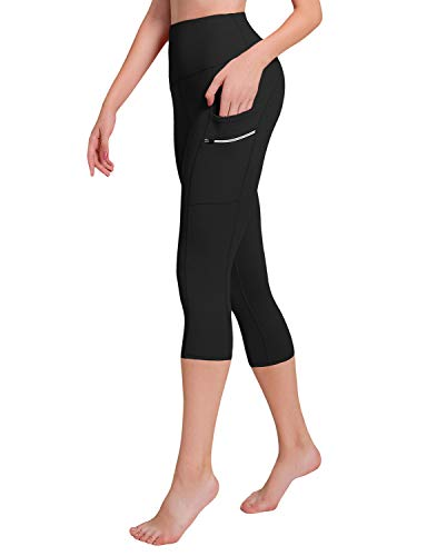 Best Womens Running Compression Pants & Tights