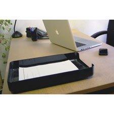 Anti-Microbial Desk Prot, 60\