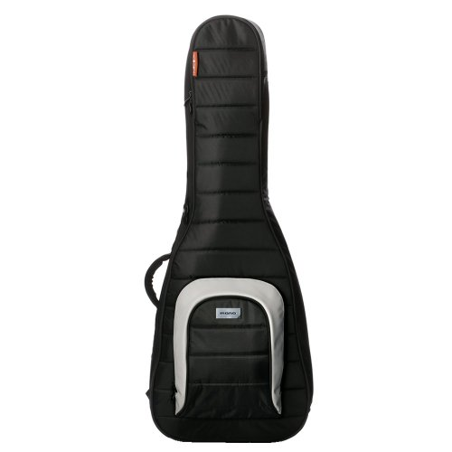 MONO M80 Electric Guitar Case