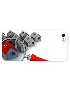 iphone 5c cover case Properfy Real Estate Real Properfy And Leased Land Definitions by heat sublimation