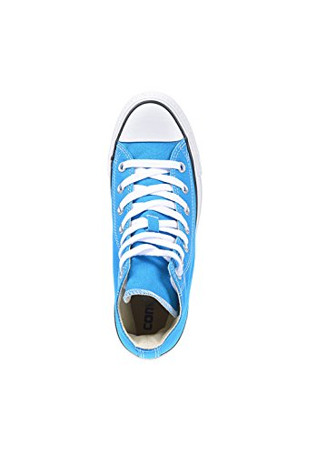 Season Unisexe Ctas Hi Converse Sneakers 5Txvnnw