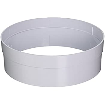 Amazon Com Pentair 85002300 Ring Seat Extension Collar