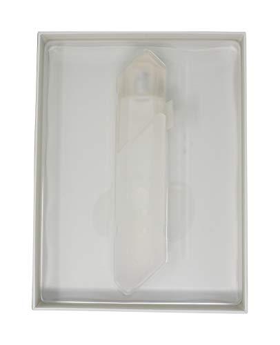 KKW CRYSTAL GARDENIA CITRUS by KIM KARDASHIAN Eau De Parfum 2.5 oz/75 ml