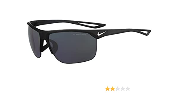 93ceac14fa Amazon.com   Nike Golf Trainer P Sunglasses