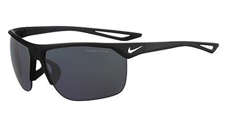 Nike Trainer P EV0936, Gafas de Sol para Hombre, Negro (MT Black/