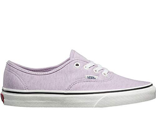 Vans Jersey Authentic Shoes - Women