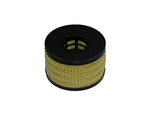Purflux L237 filtre /à huile
