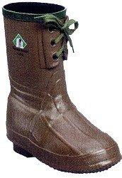 norcross-northerner-junior-3-eye-insulated-boot-little-kids-12