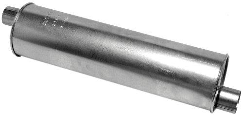Walker 21151 Resonator Assembly