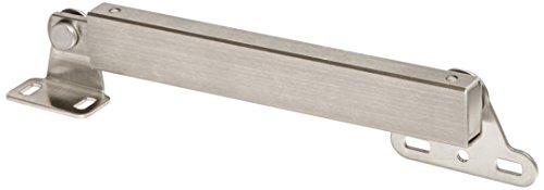 Sugatsune, Lamp L-195 Lid Stays, 304 Stainless Steel, (Sugatsune Stainless Steel Lid)